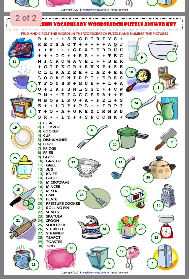 Home Economics Worksheets Pin by Siobhan Burke On Home Economics