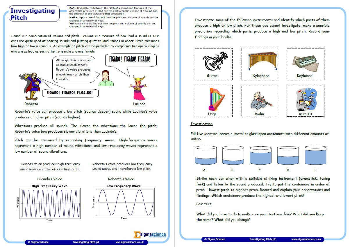 Integrated Chemistry and Physics Worksheets Ninth Grade Physics Worksheets