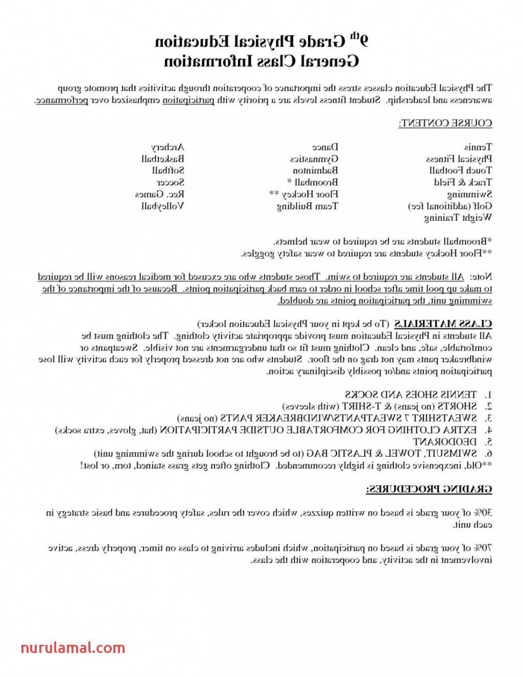 Integrated Physics and Chemistry Worksheets Ninth Grade Physics Worksheets