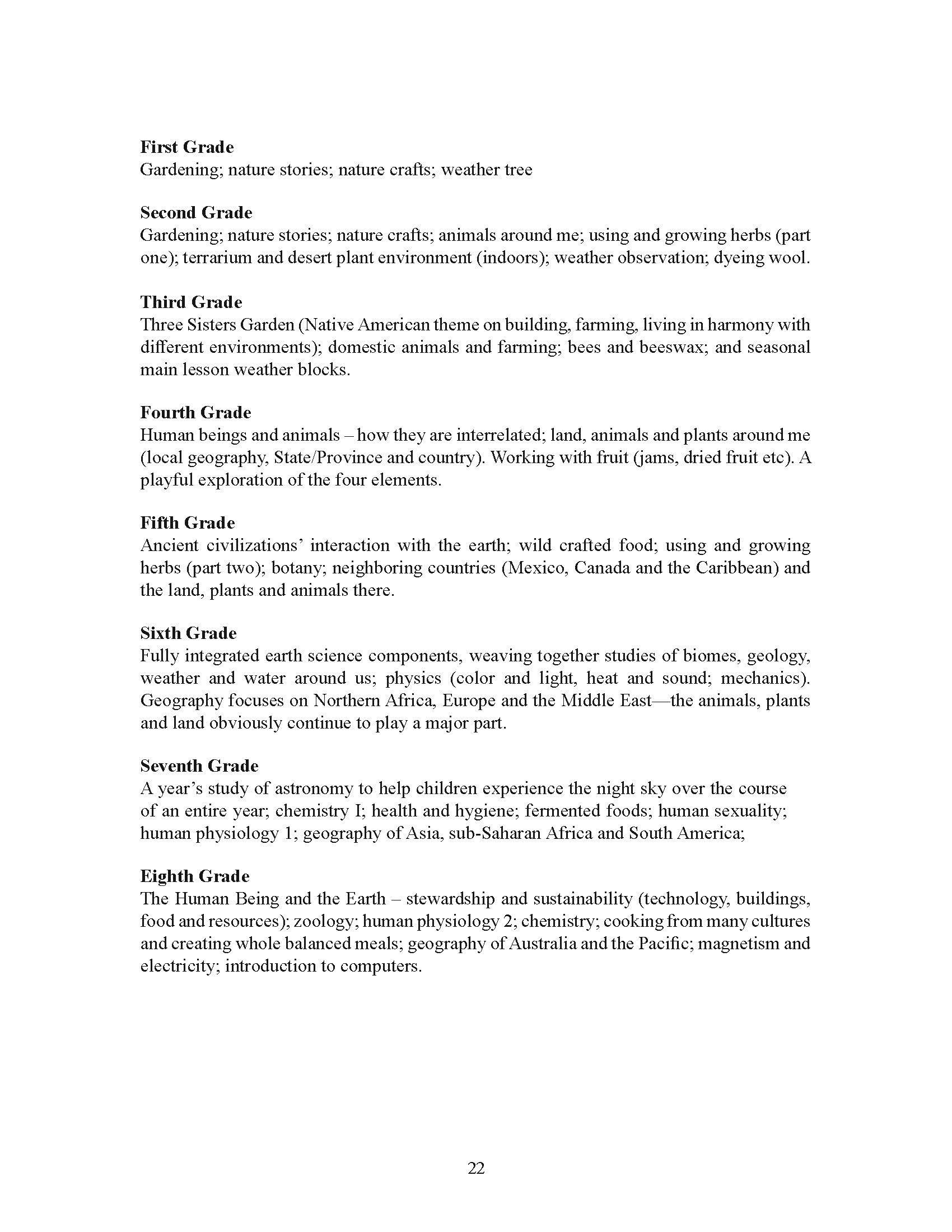 Integrated Physics and Chemistry Worksheets Worksheet Extraordinary First Grade Stories Picture Ideas