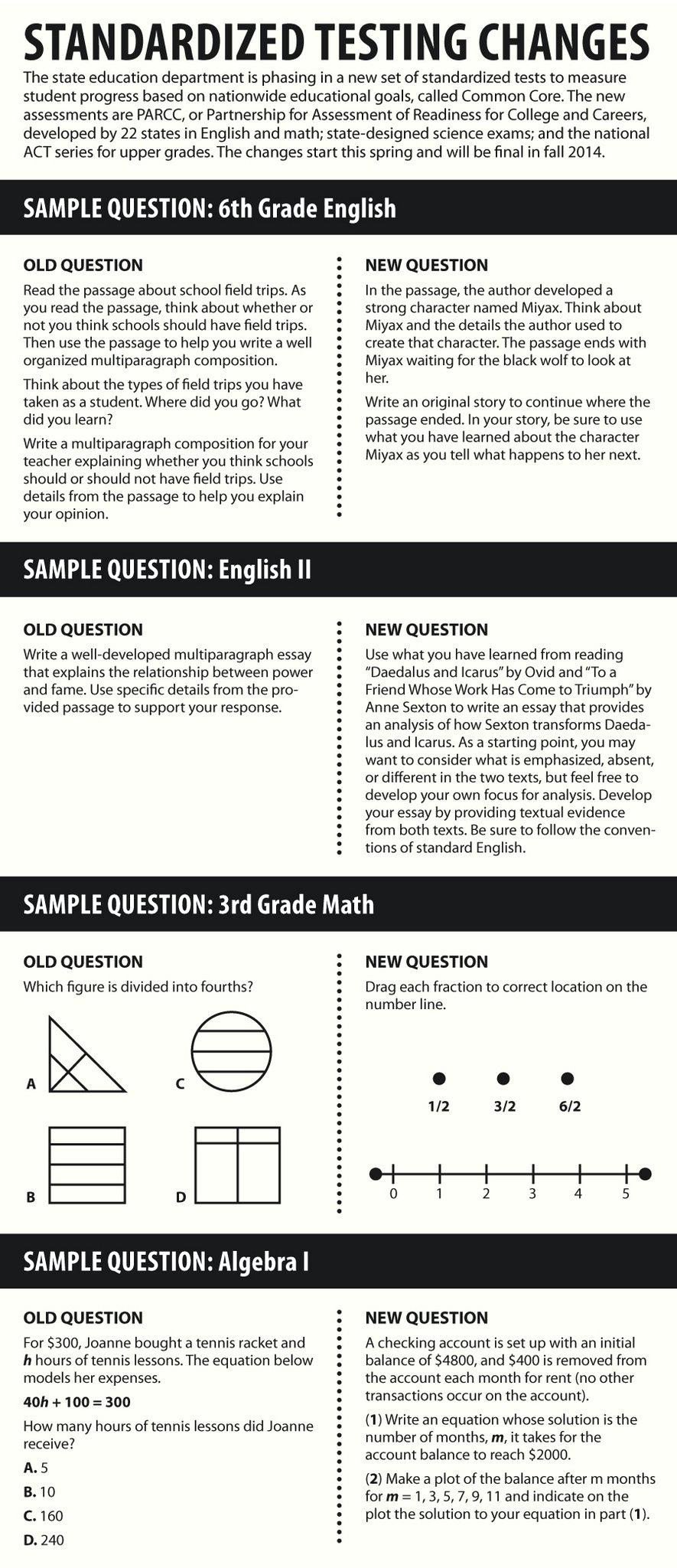 social stu s questions for 5th graders view sample questions full size social stu s test questions 5th grade