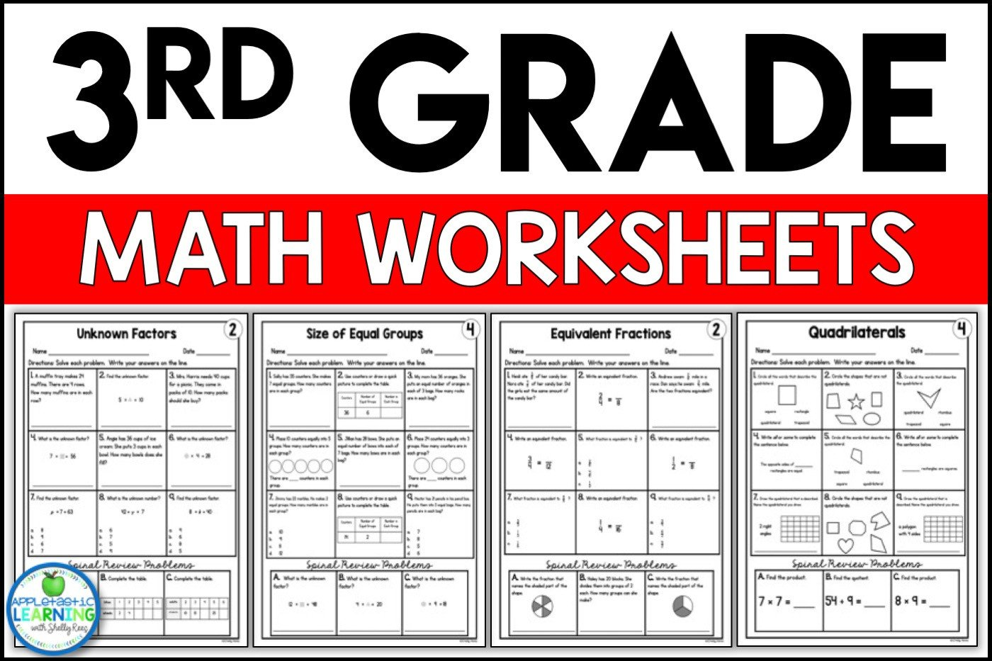 coloring bookrd grade math worksheets games printable free third to print khan academy
