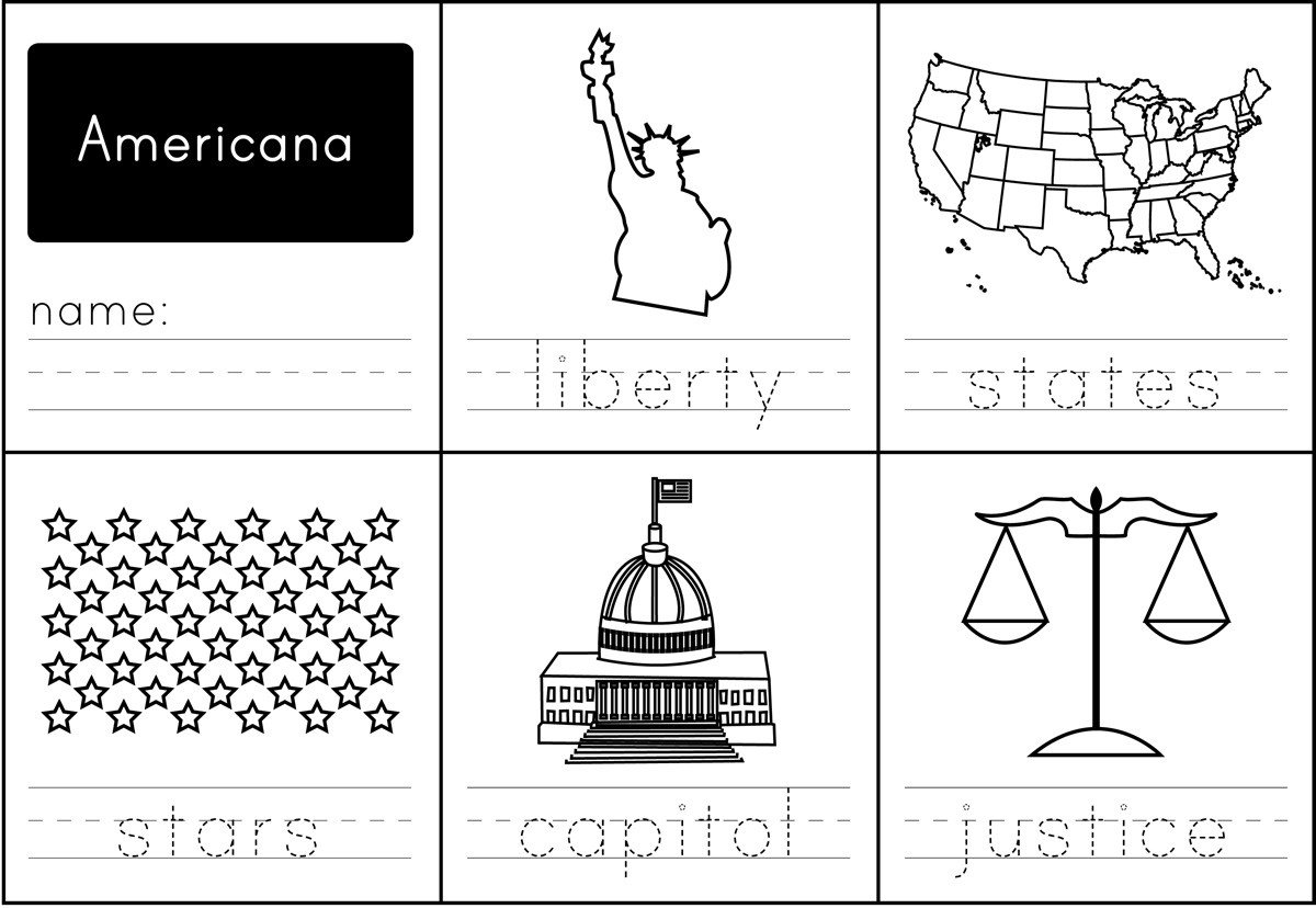 excelent free handwriting template image inspirations for kindergarten printable name