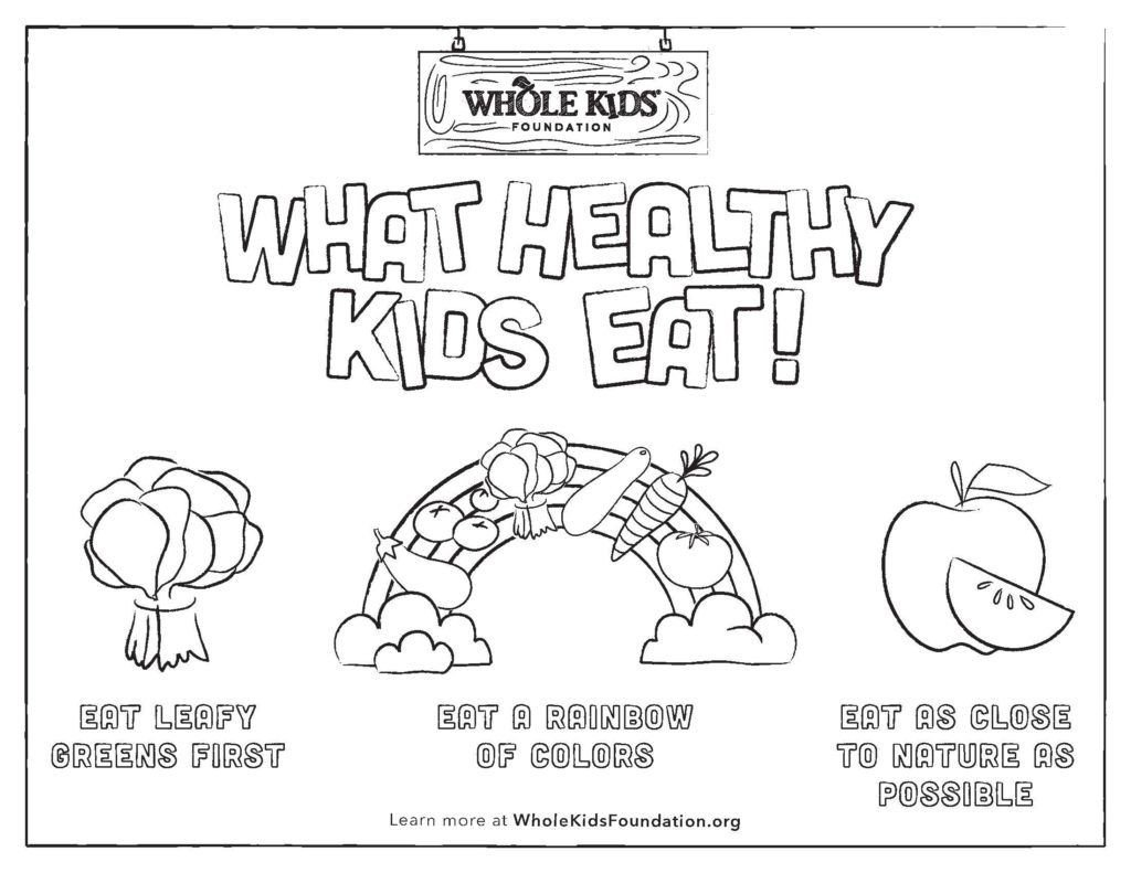 coloring page from whole kids foundation 1024x791
