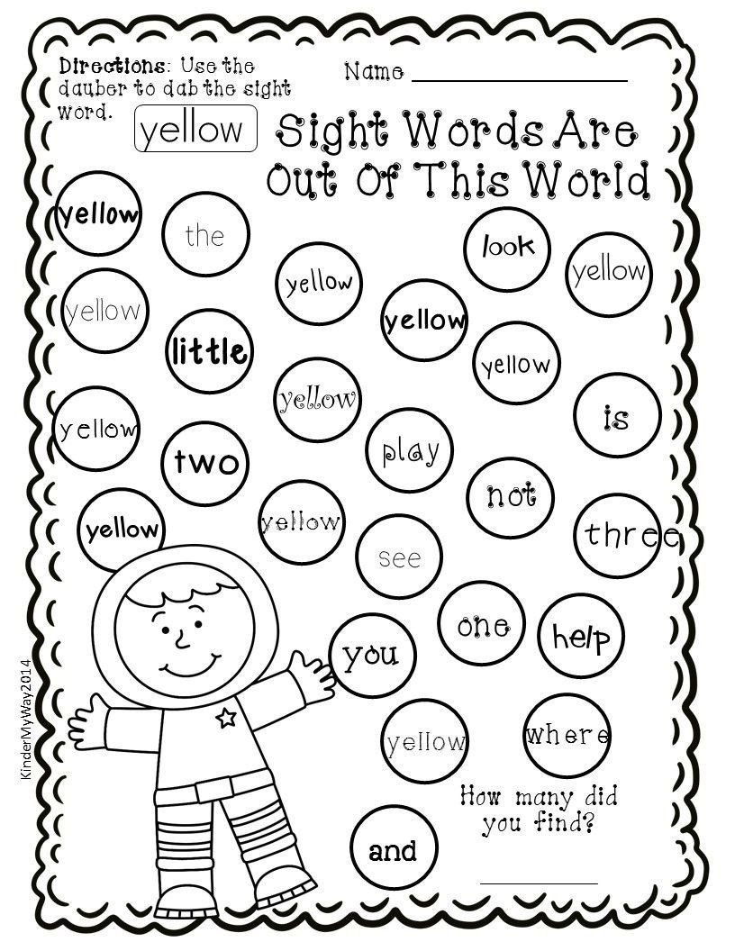 Kindergarten social Studies Worksheets Pdf Pin On Printable Worksheet for Kindergarten