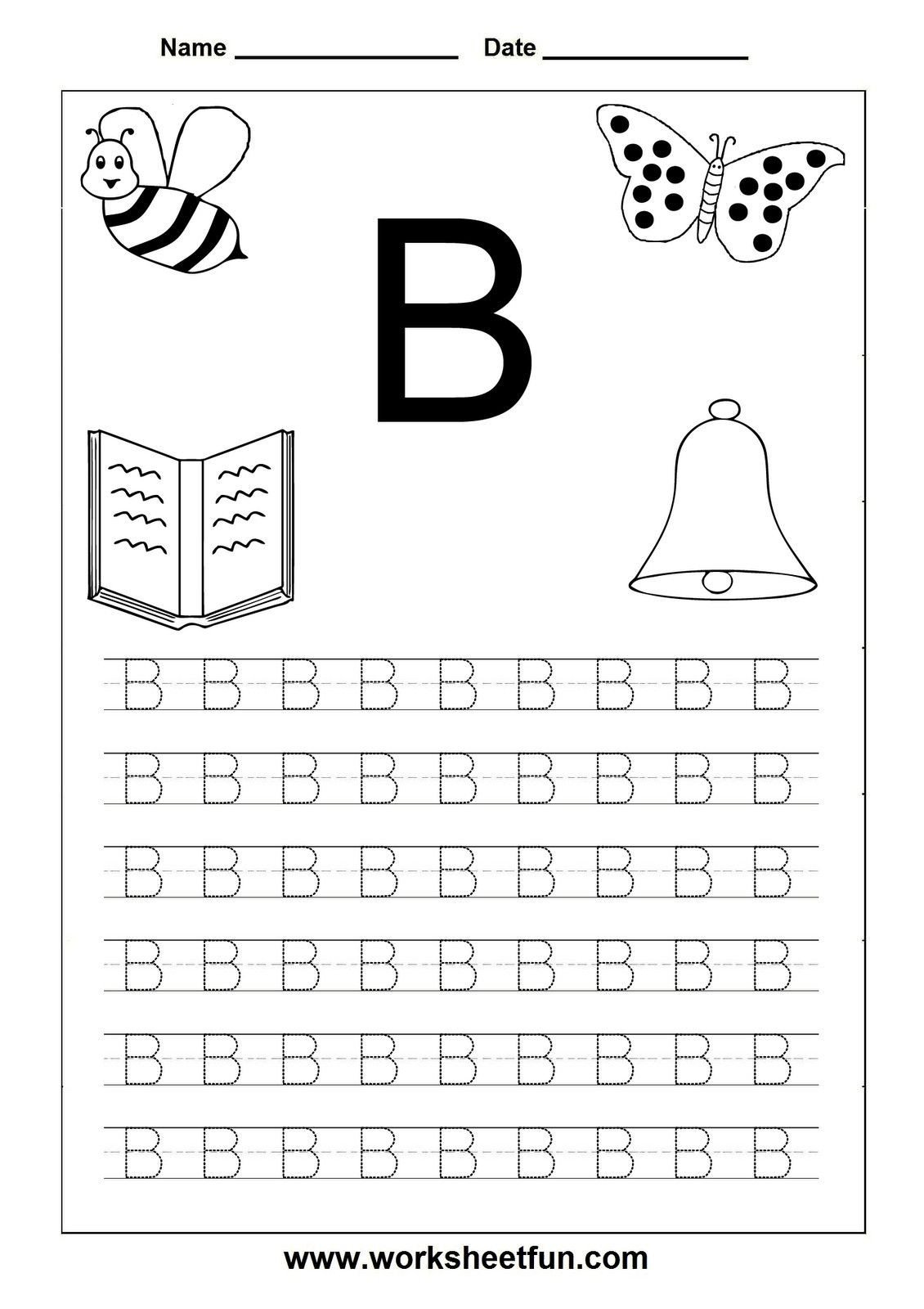 Lowercase Alphabet Tracing Worksheets 3 Worksheet Traceable Upper and Lowercase Alphabet Worksheet