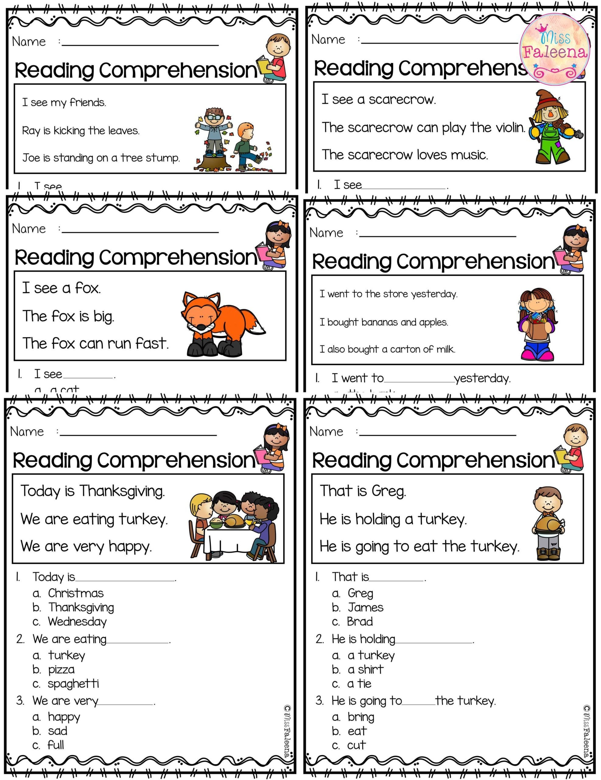 Making Friends Worksheets Kindergarten Worksheet Simple School Science Project Spelling Word