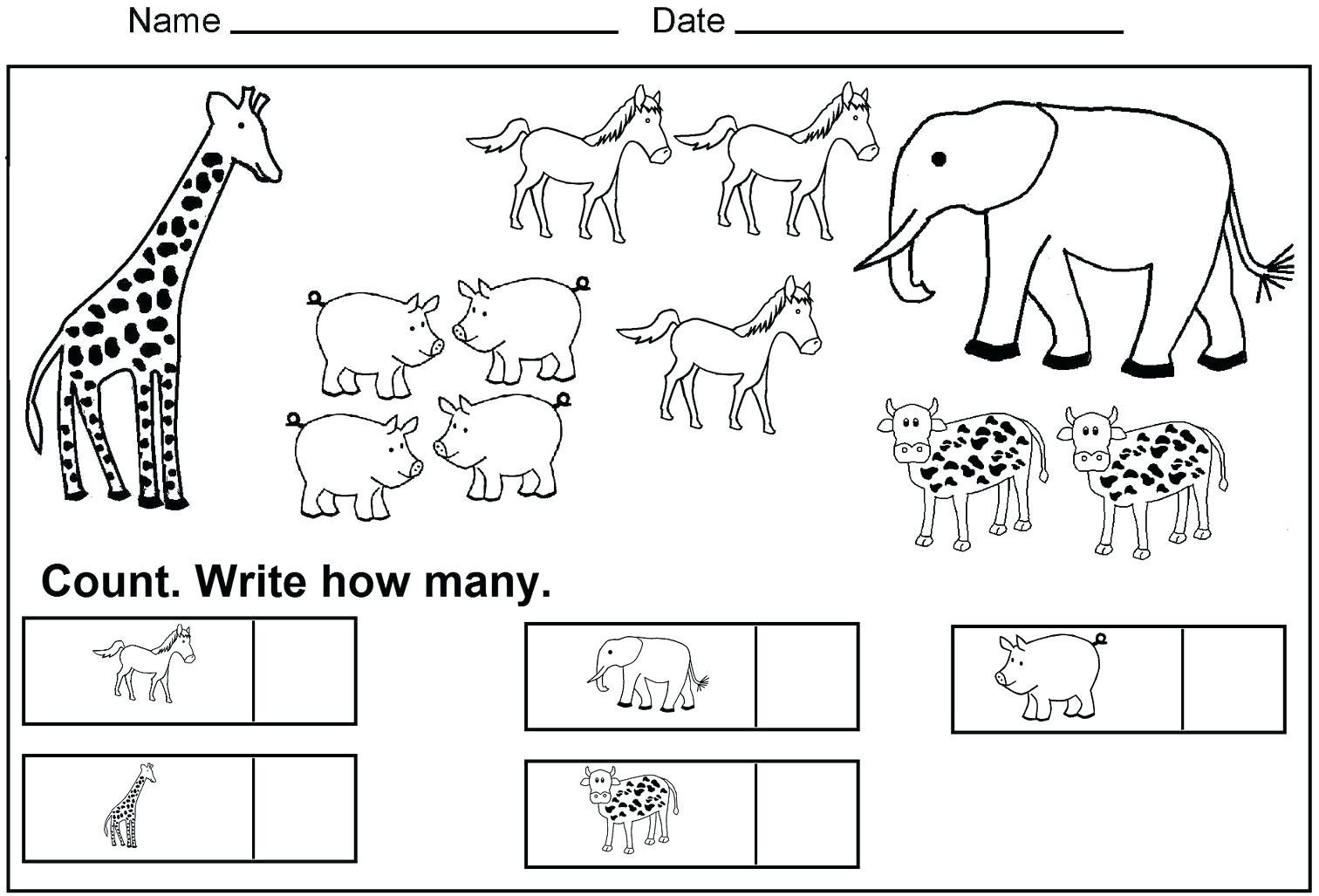 Mammals Worksheet First Grade 1st Grade Writing Number Worksheet Classroom Games for 6th