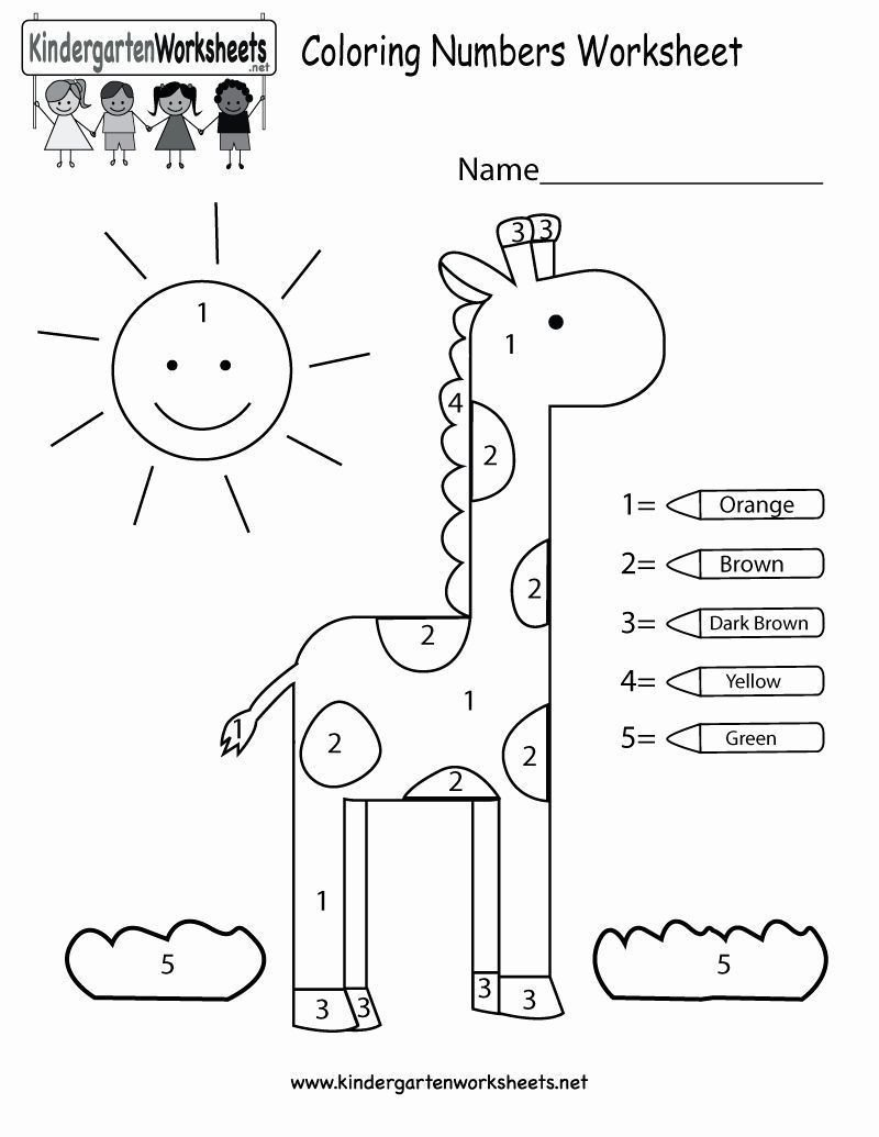 Mammals Worksheet First Grade Coloring Pagesksheets for Kindergarten Fun Free Preschoolers
