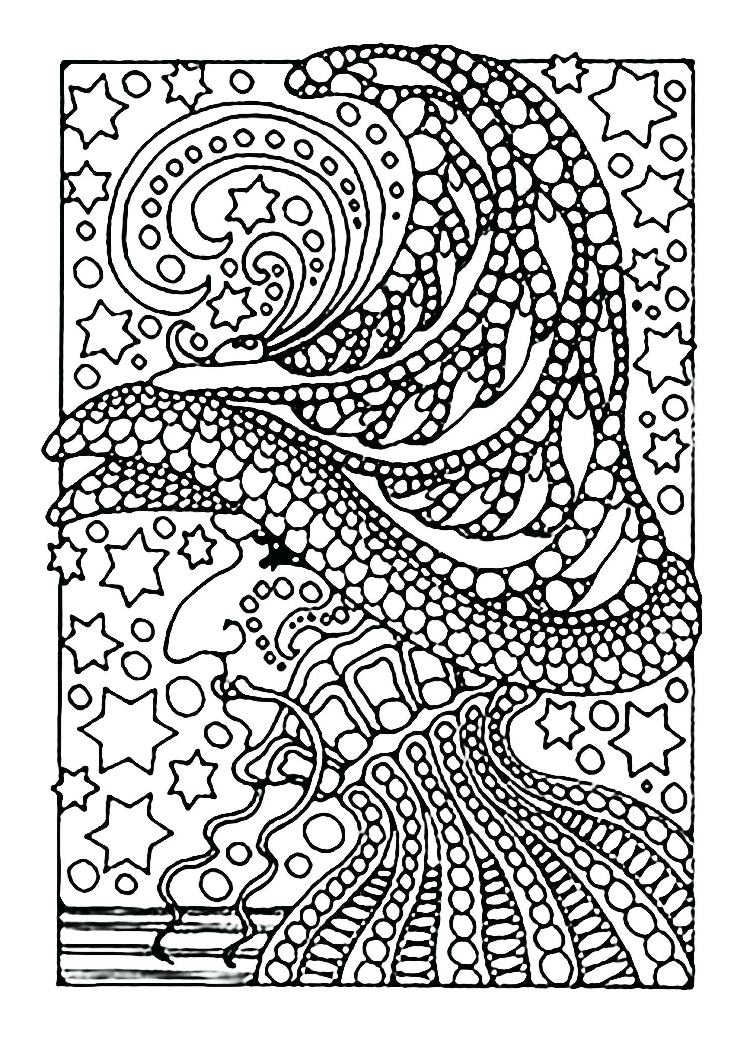 Math Coloring Worksheets 2nd Grade Coloring Math Worksheets Free Printable for 2nd Grade