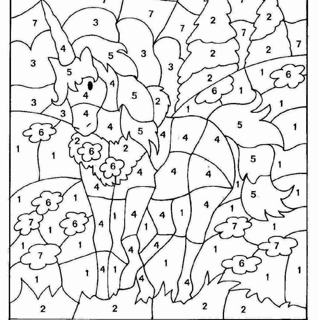Math Coloring Worksheets 3rd Grade Math Worksheet 2nd Grade Free Mathts Image Inspirations