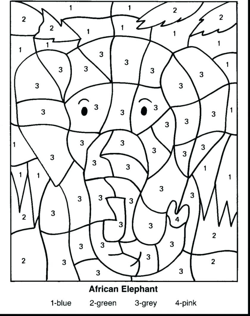 Math Coloring Worksheets 3rd Grade Outstanding Third Grade Math Coloring Worksheets Mathg 3rd
