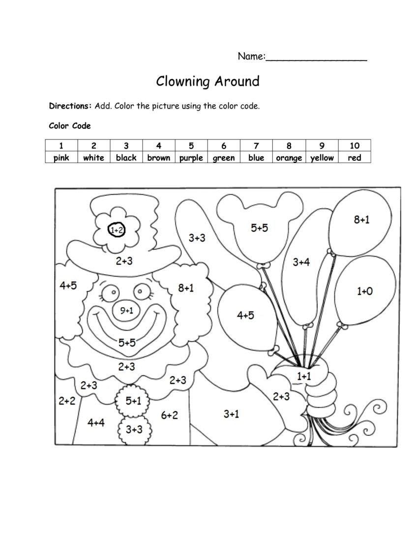 Math Coloring Worksheets 3rd Grade Worksheet 3rd Grade Math Coloring Worksheets Kids Pages