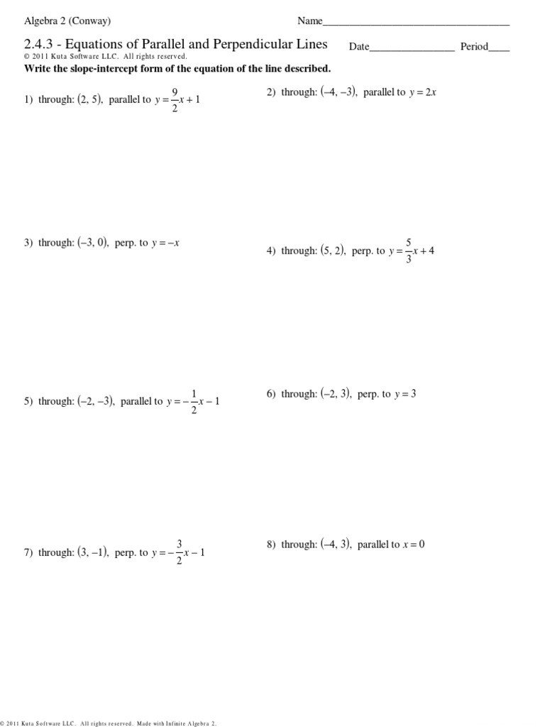 Mean Median Mode Worksheets Kuta Factorial Worksheet Kuta