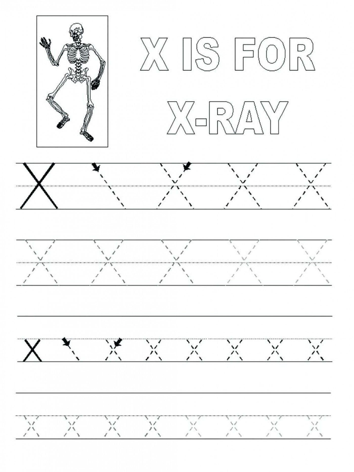 Measurement Worksheets 5th Grade Pin Printable Alphabet Worksheets Handwriting