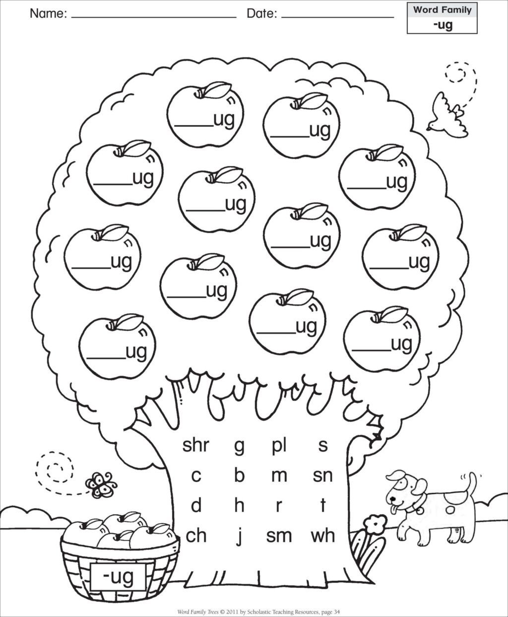 matht fantastic problems for kindergartents restaurant menu printable and order of operations 1024x1242