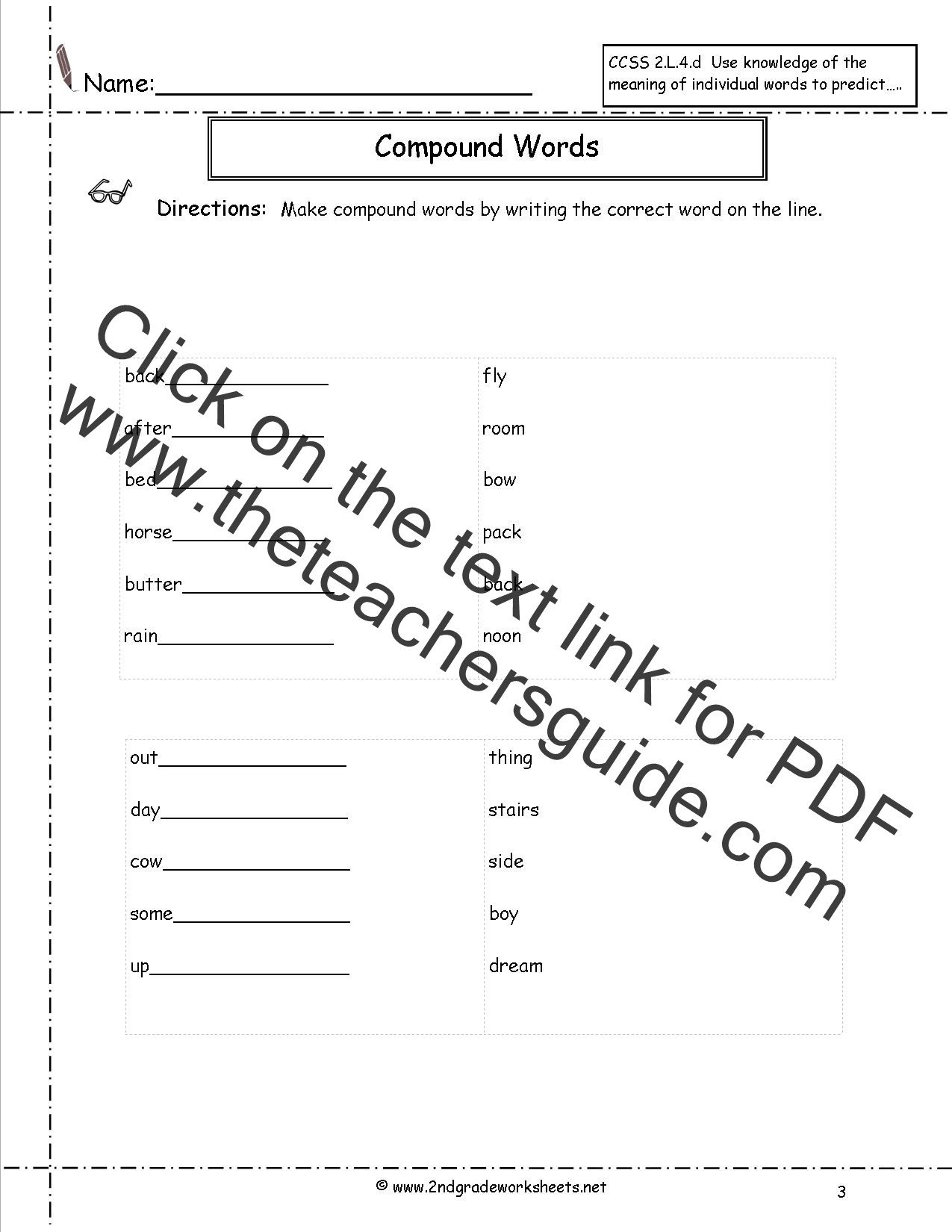 Multiple Meaning Words Worksheet Worksheet Words with Multiple Meanings
