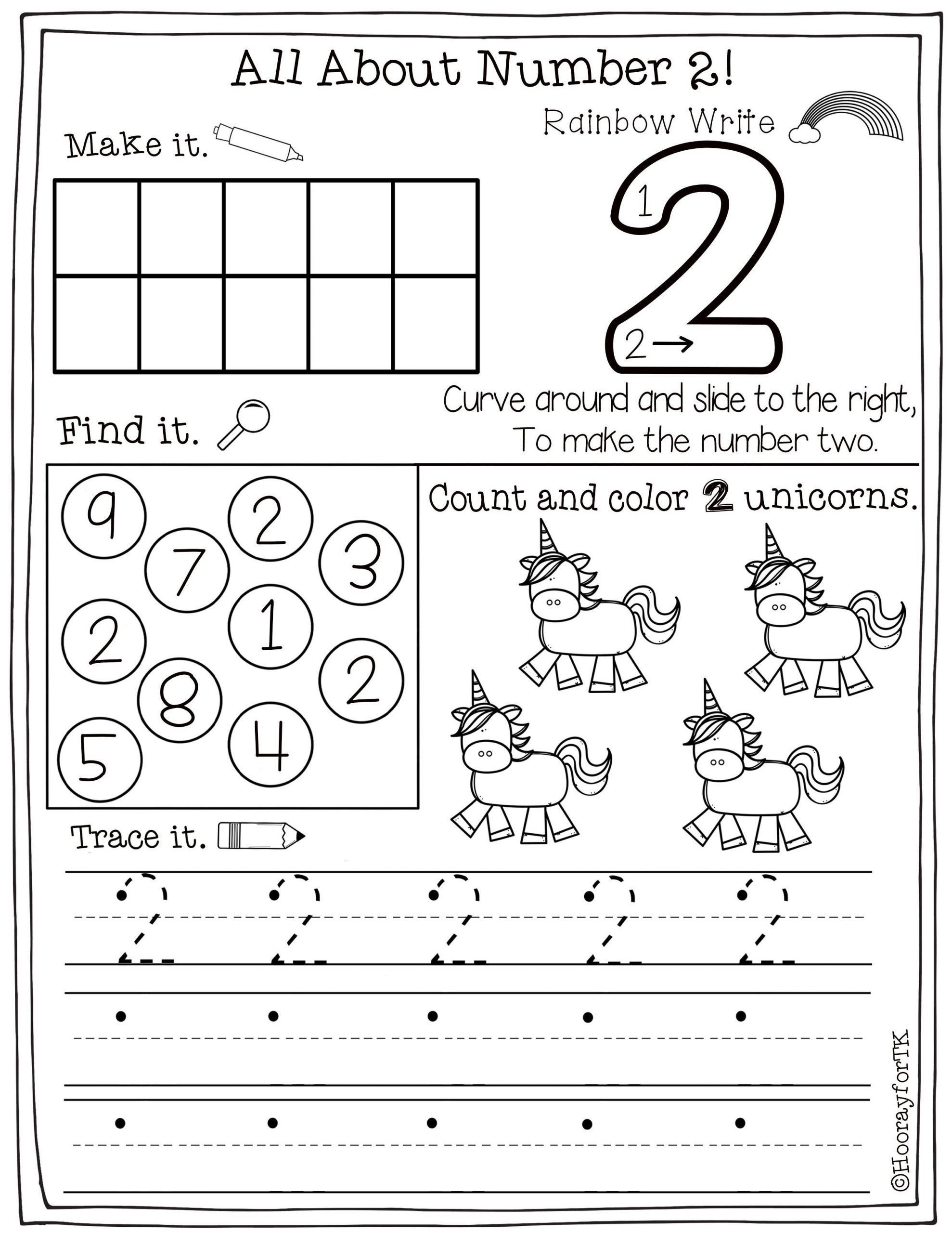 Number Recognition Worksheets 1 20 Number Recognition Worksheets 1 20 Number Worksheets 1 10 In