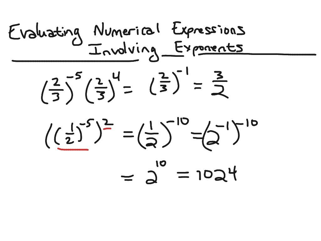 evaluating numerical expressions worksheet 6th grade evaluating numerical expressions