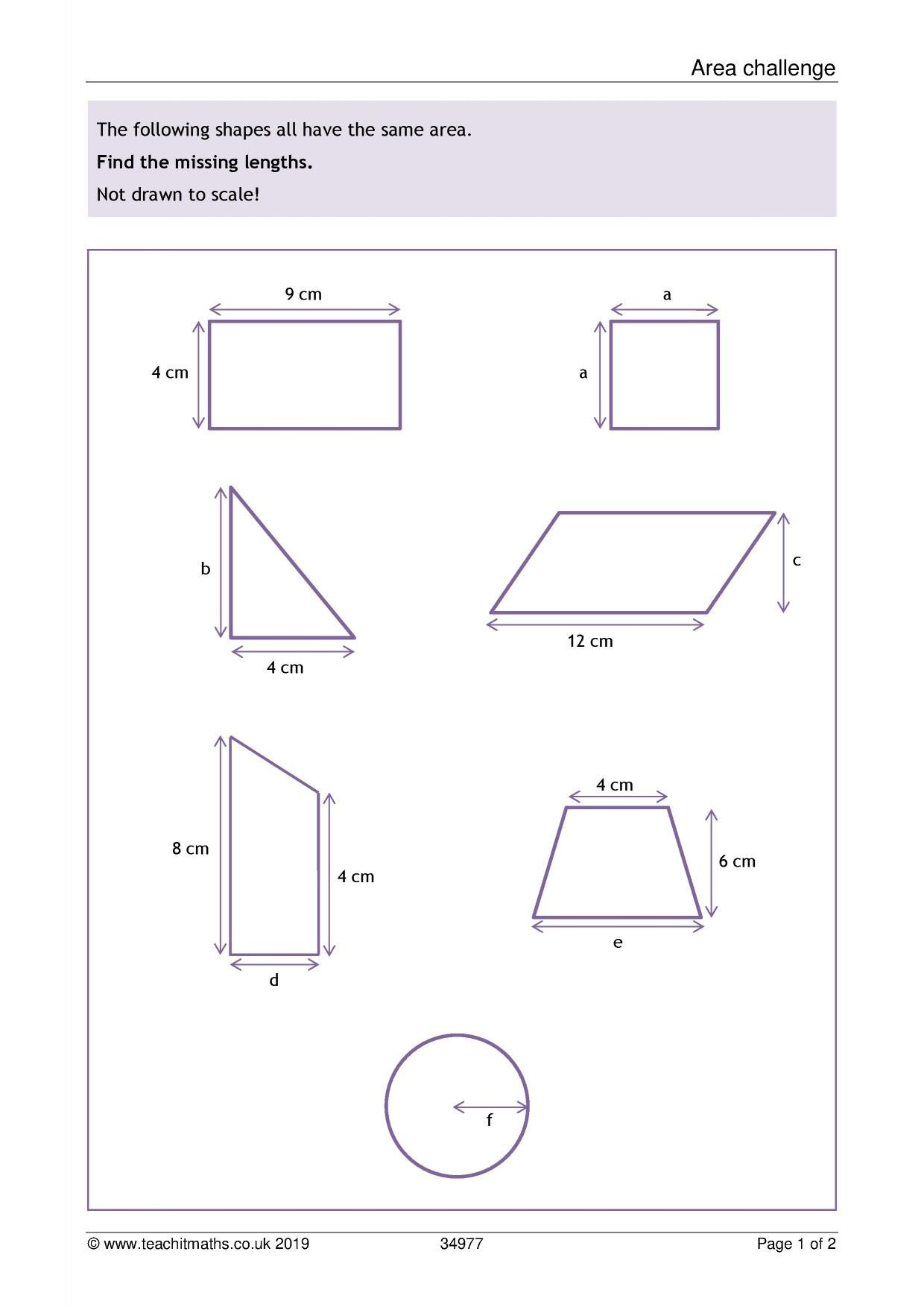 Perimeter Worksheets 3rd Grade Pdf 5th Grade Math Decimals Gina Wilson 2012 Algebra Worksheets