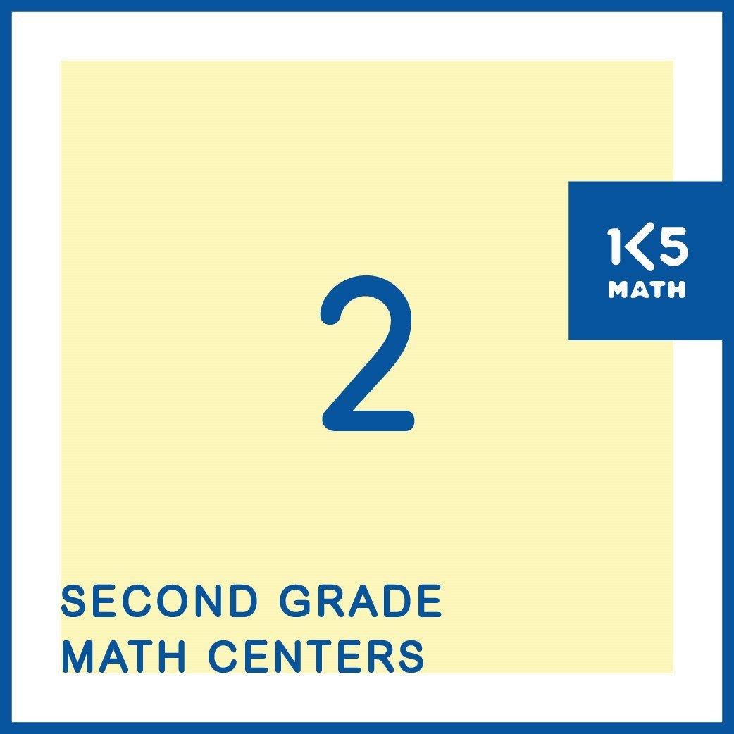 Polygon Worksheets for 2nd Grade 2nd Grade Geometry