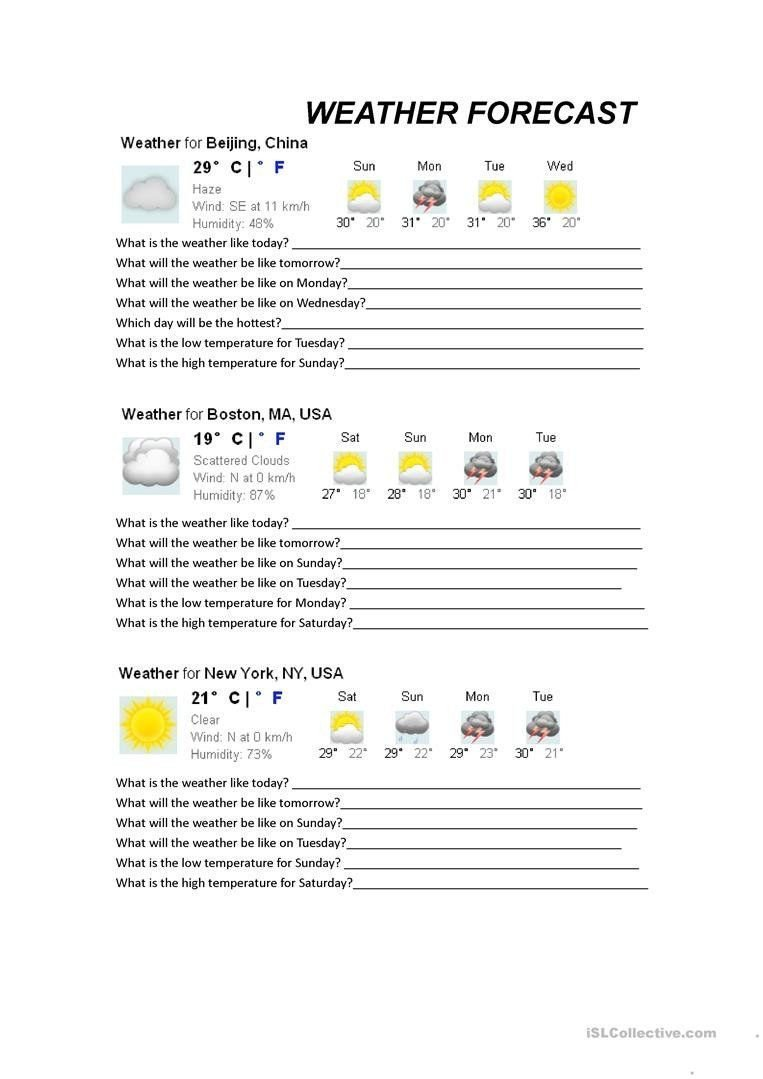 Prediction Worksheets for 2nd Grade Pin On Grade Worksheets & Sample Printables