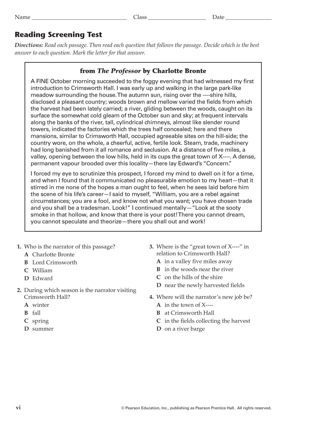 Prentice Hall World History Worksheets 33 Prentice Hall Inc Economics Worksheet Answers Worksheet