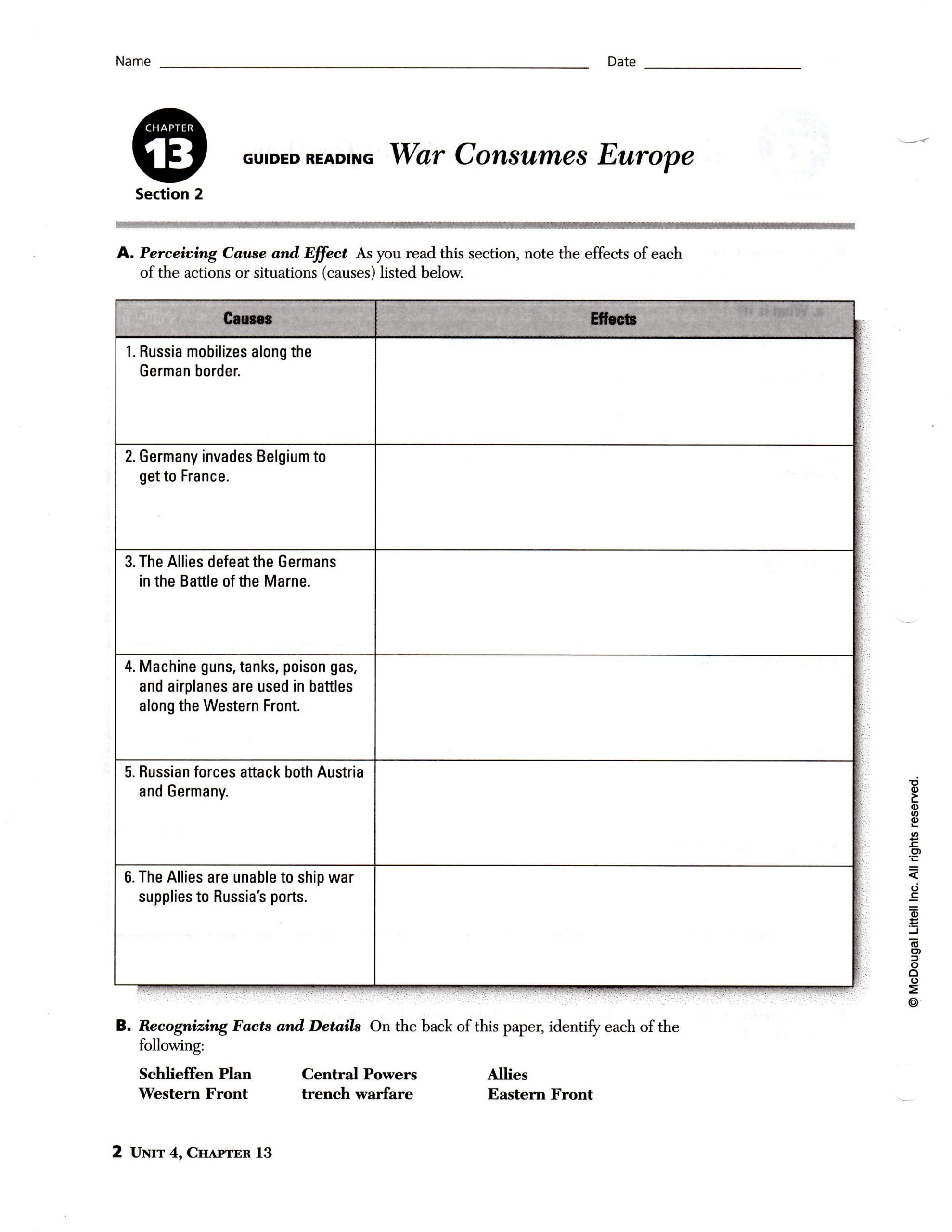 Prentice Hall World History Worksheets Powerschool Learning Mrs Hill S World History Class