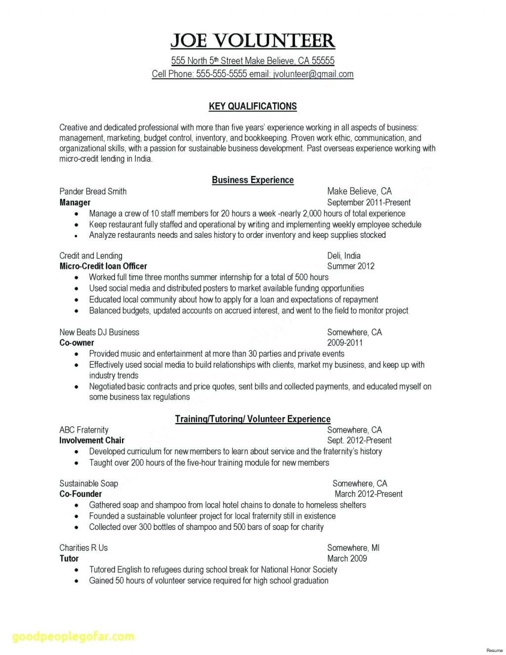 Proofreading Worksheets Middle School Printable Editing Worksheet