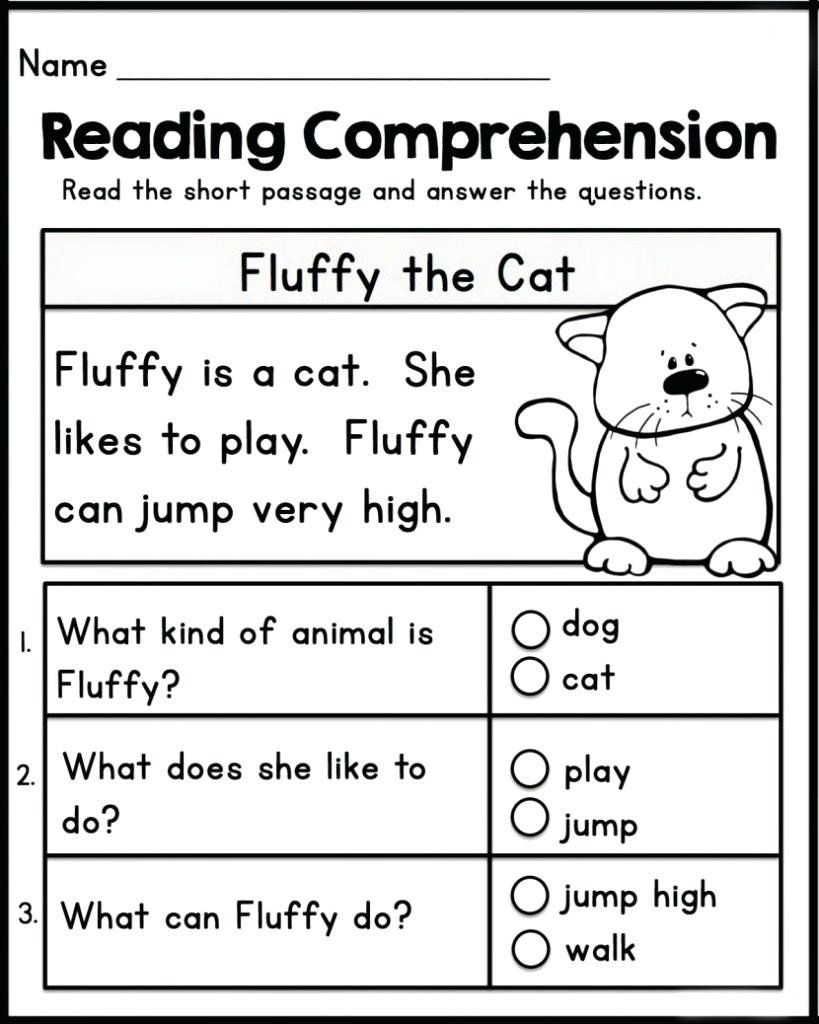 Punctuation Worksheets for Kindergarten Kindergarten English Worksheets Best Coloring Pages for Kids