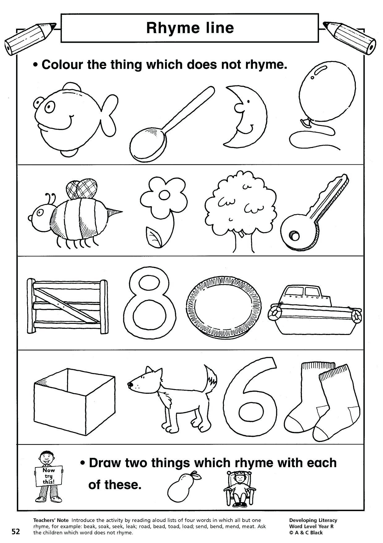Punctuation Worksheets for Kindergarten Worksheet First Grade Math Coloring Worksheets Punctuation