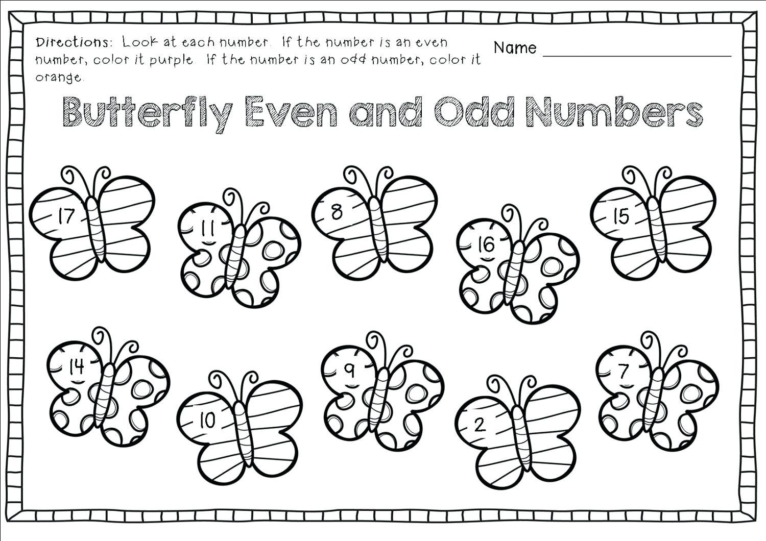 Punctuation Worksheets for Kindergarten Worksheet Money Activities Grade Kindergarten Graduation