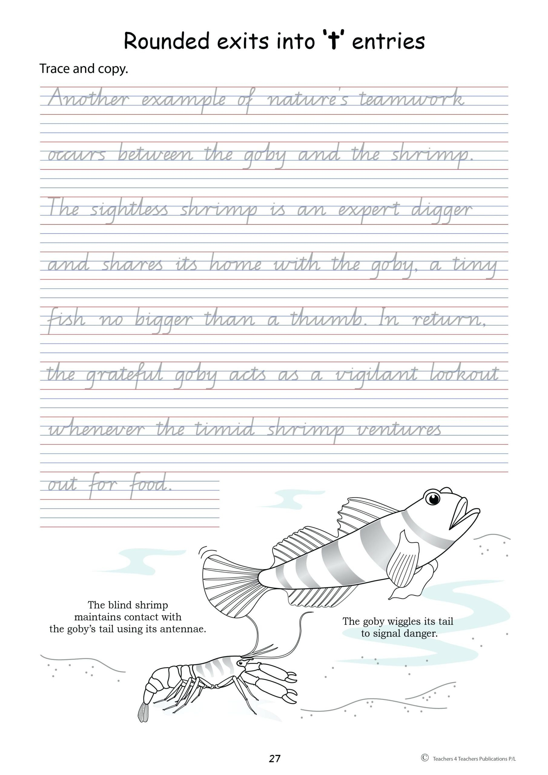 Rainbow Fish Worksheets Worksheet Art theme Preschool Esl Resources Worksheets