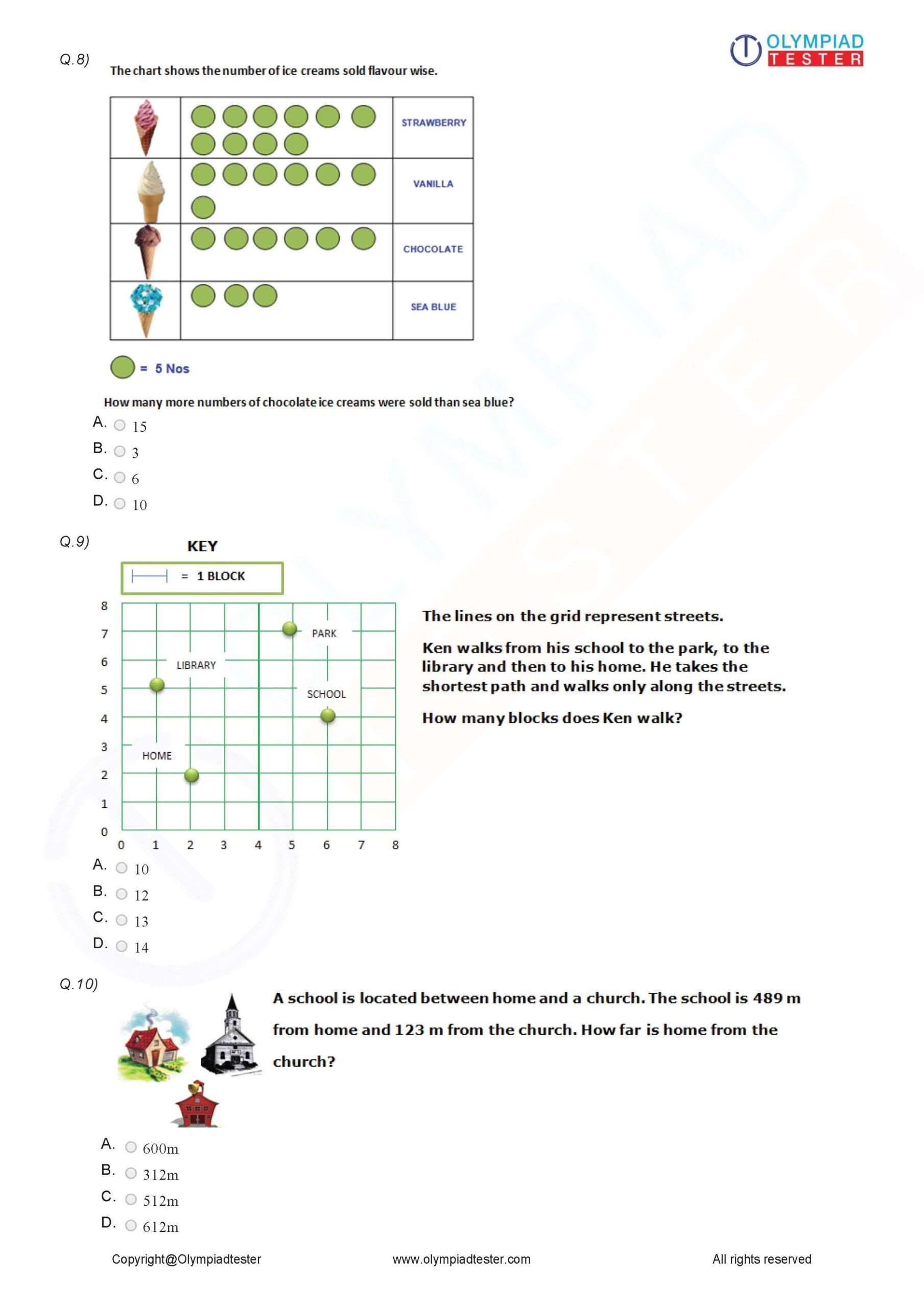 Reasoning Worksheets for Grade 1 Logical Reasoning Worksheet This Sample Worksheets for Grade