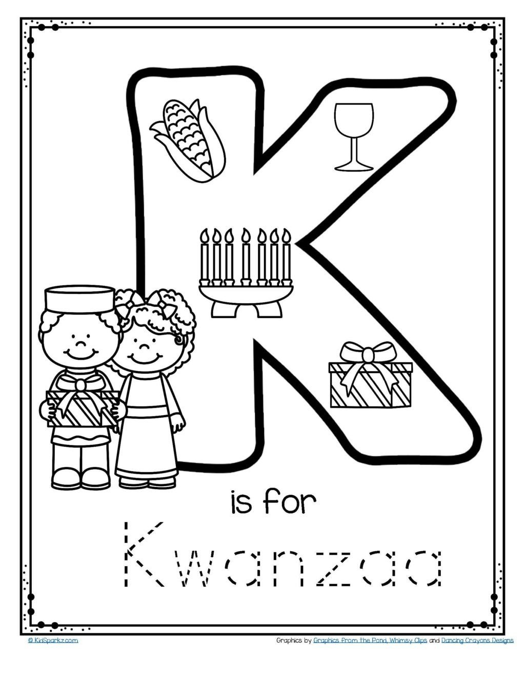 Recycle Worksheets for Kindergarten Worksheet Define Kids Worksheet Free Printable Recycling