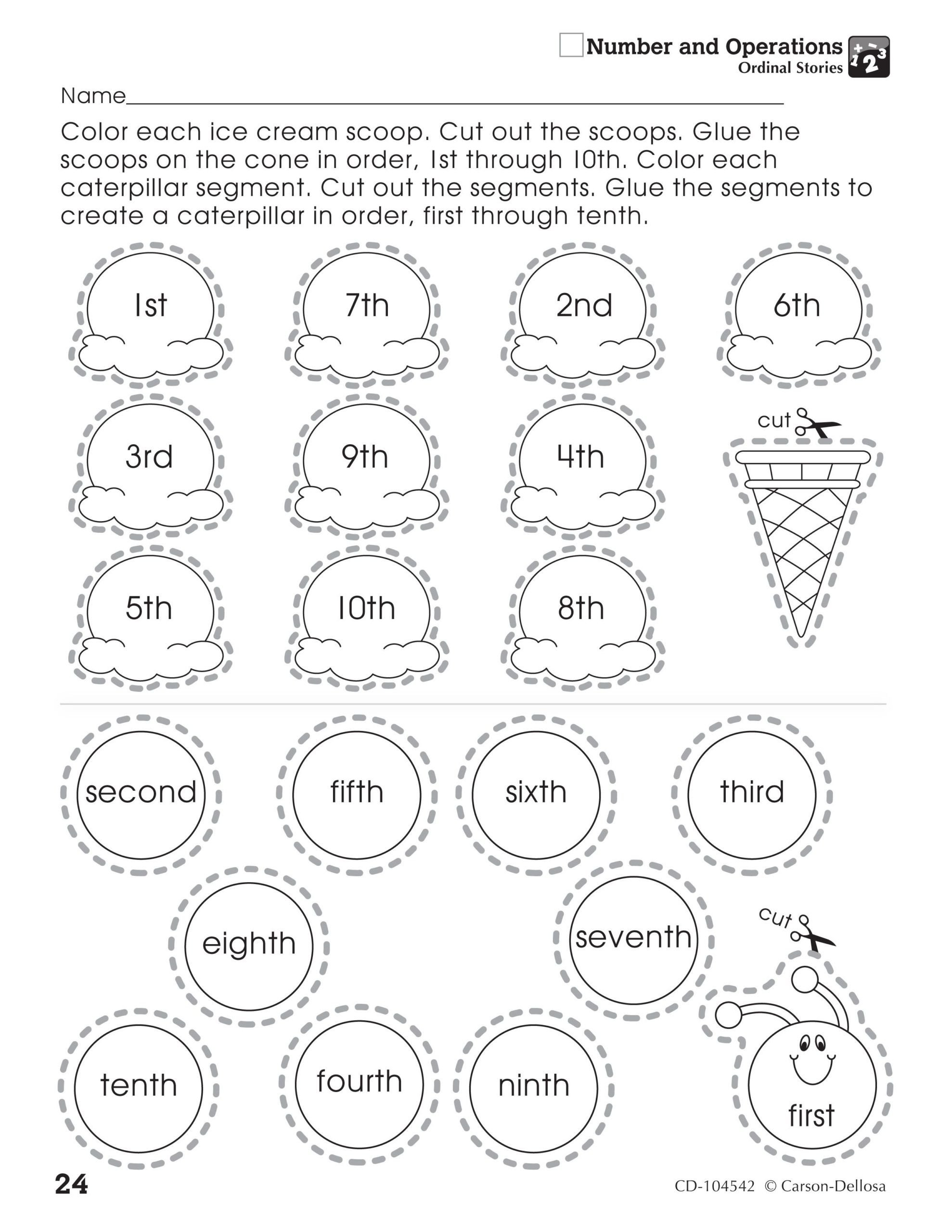 Regrouping Fractions Worksheet Hiddenfashionhistory Addition Family Worksheets Free Math