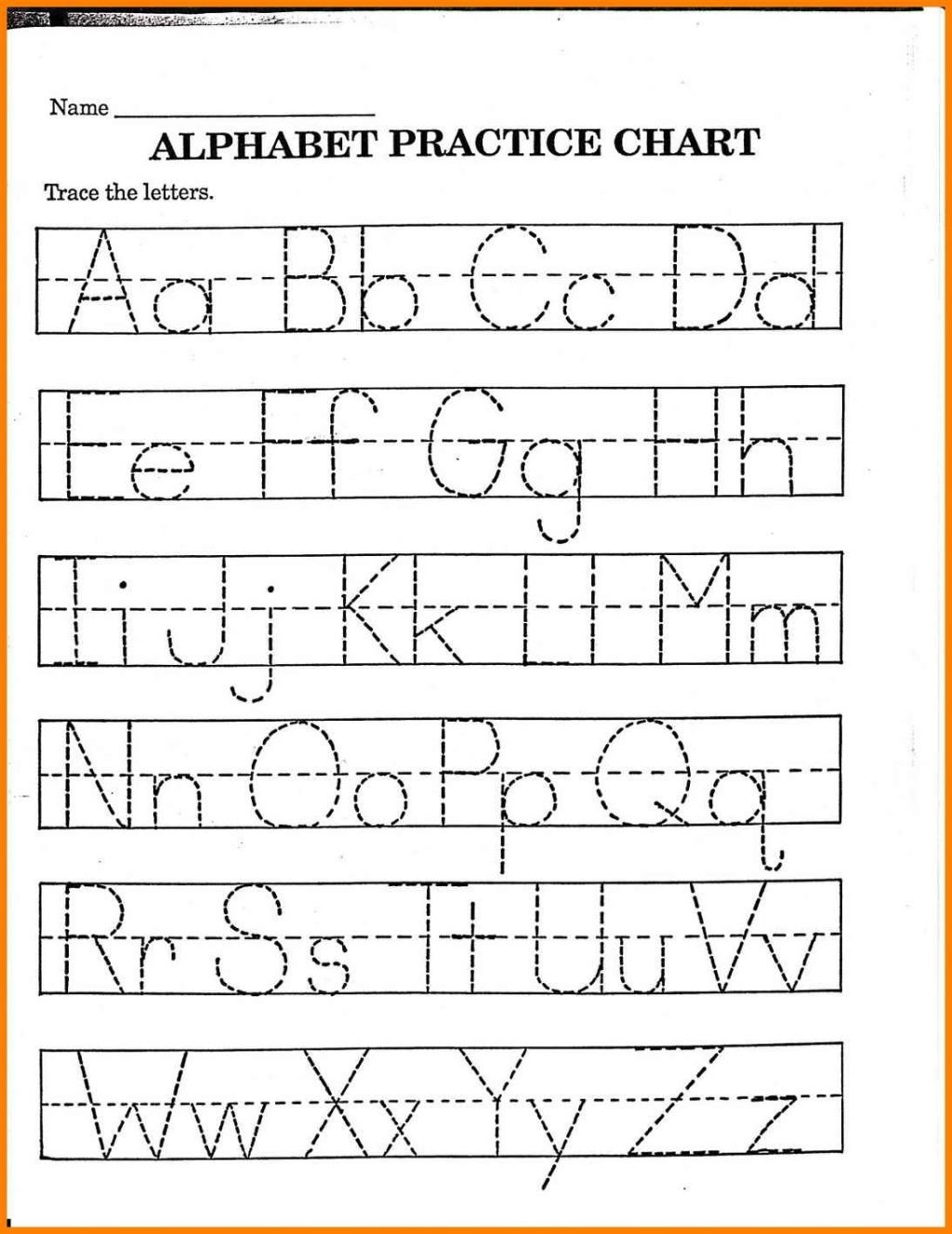 Rocket Math Division Worksheets Worksheet English Alphabet Exercises for Beginners