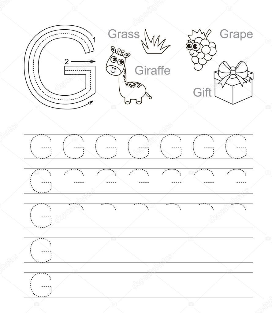 Saxon Math Kindergarten Worksheets Worksheet Homework Sheets for Kids Worksheet Kindergarten