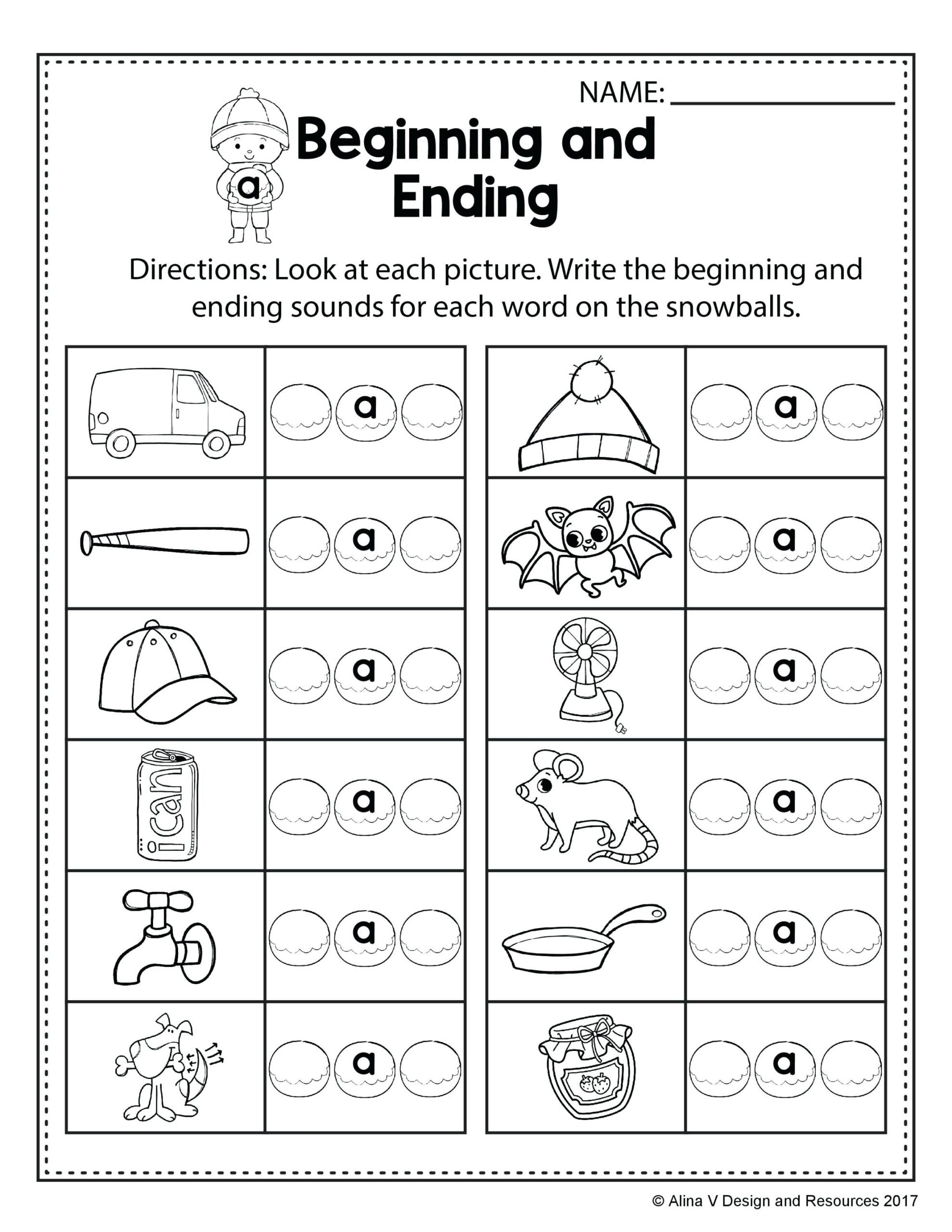 Saxon Math Second Grade Worksheets Math Worksheet Math Worksheet Stunning Homework Sheets for