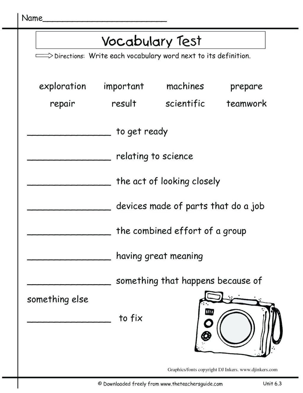 Saxon Math Second Grade Worksheets Worksheet Mon Core Math 2nd Grade Worksheets Picture