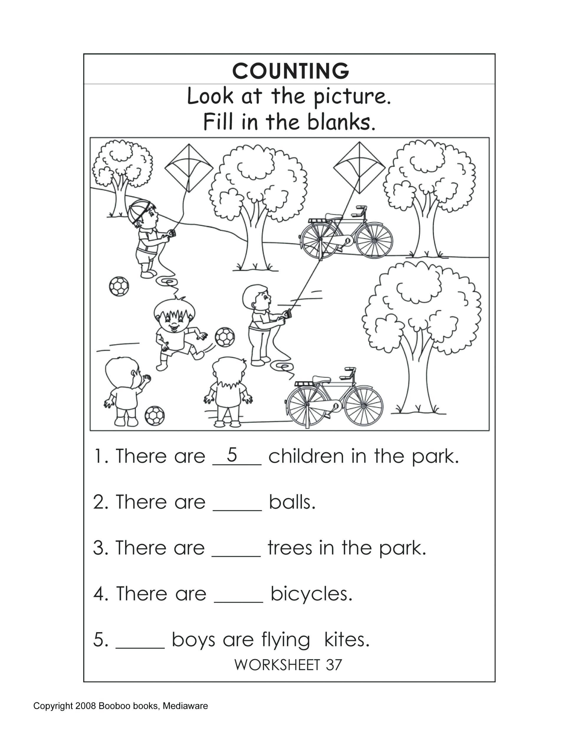 Seasons Worksheets for Kindergarten Club Worksheet Printable Worksheets and Activities for