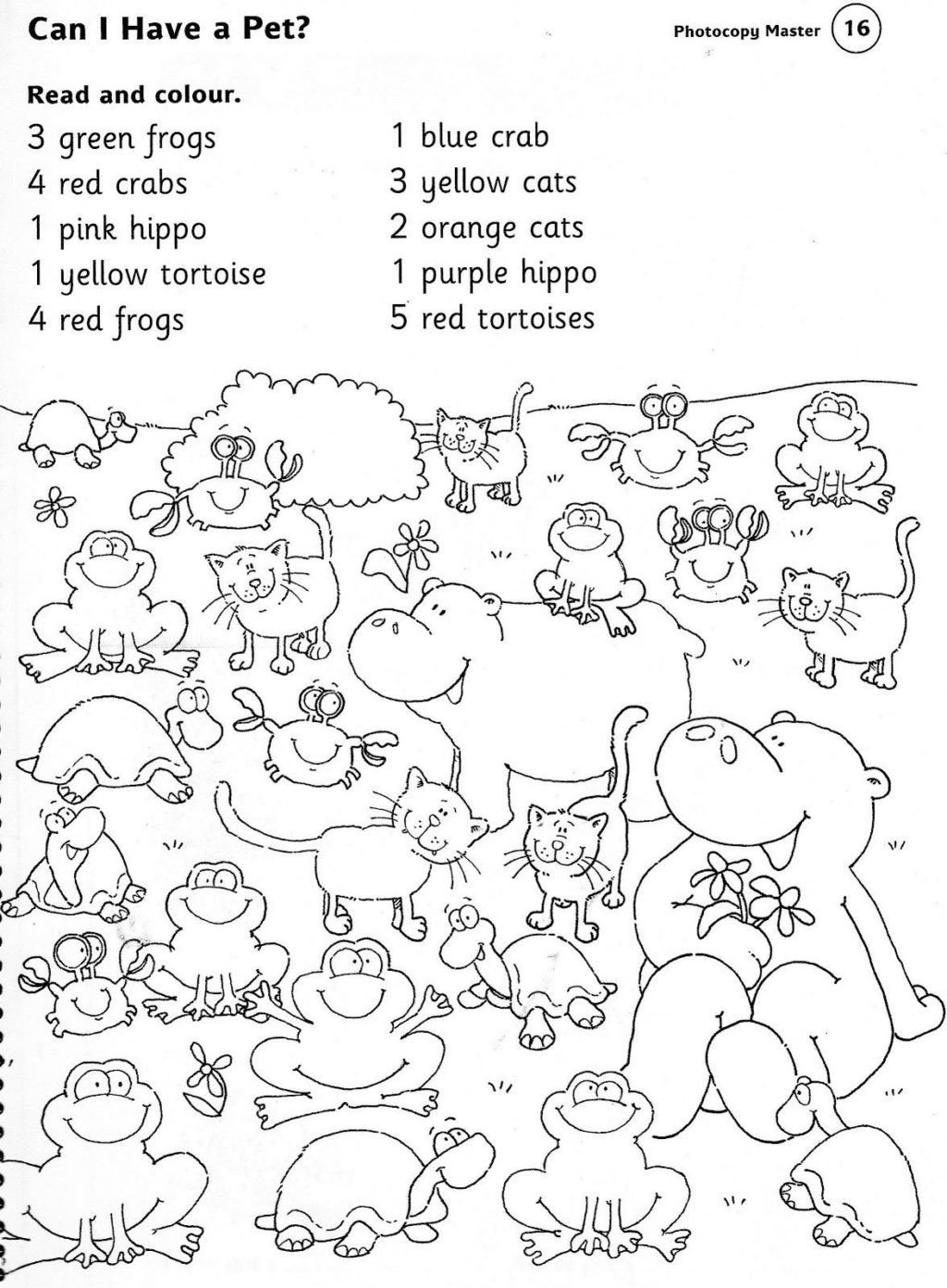 Secret Code Math Worksheets Worksheet Tremendous 3rd Grade Math Test Printable Free