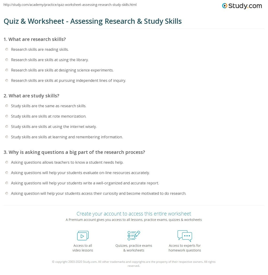 Self Esteem Worksheets for Kids Grade 1 Worksheets Page 2 Improving Self Esteem Worksheets