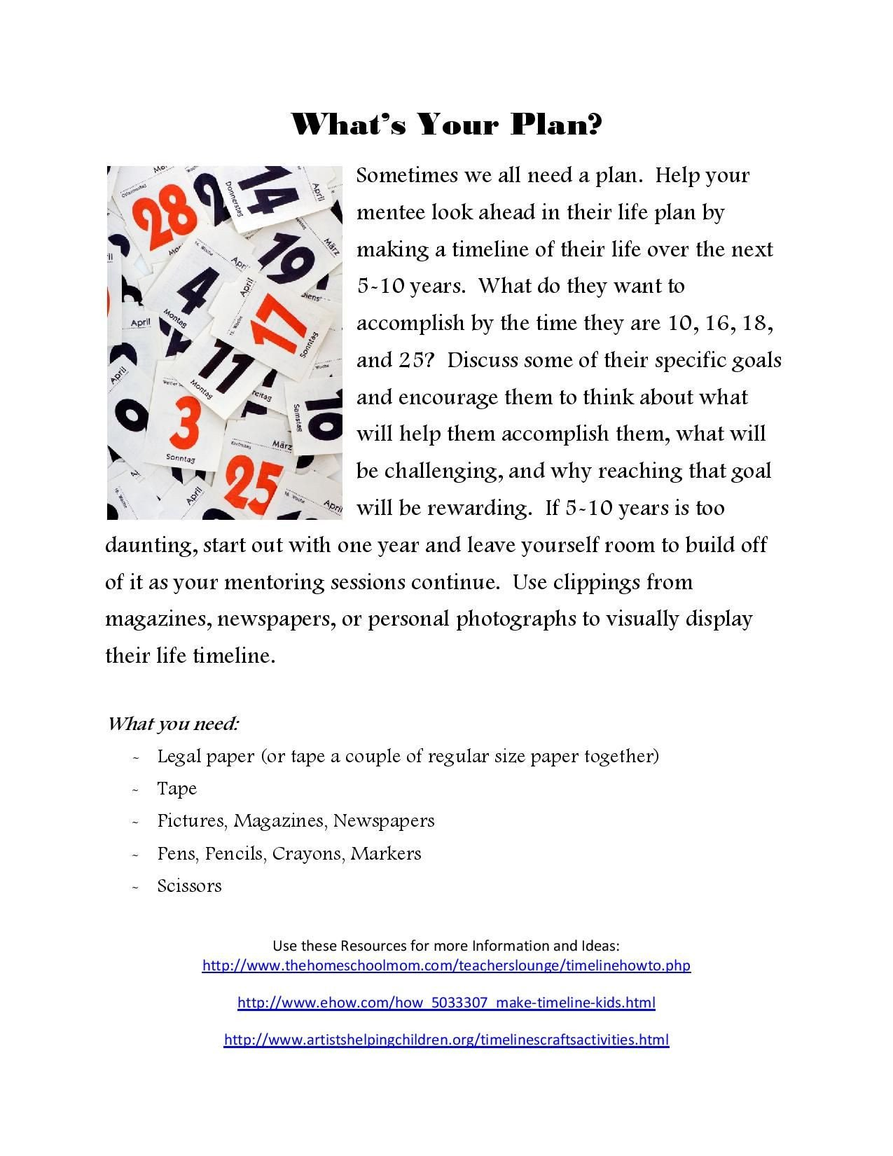 Self Esteem Worksheets for Youth Mentoring Worksheets for Youth