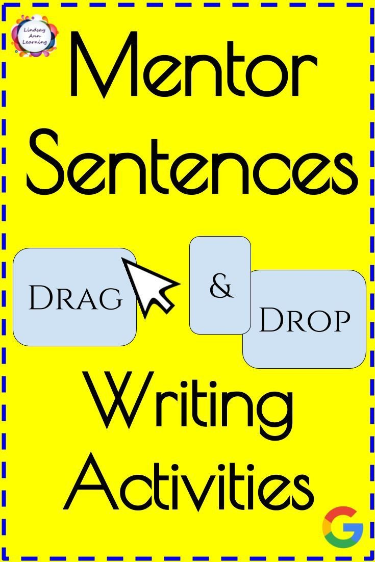 Sentence Imitation Worksheets Tired Of the Same Old Grammar Worksheets Students Enjoy the