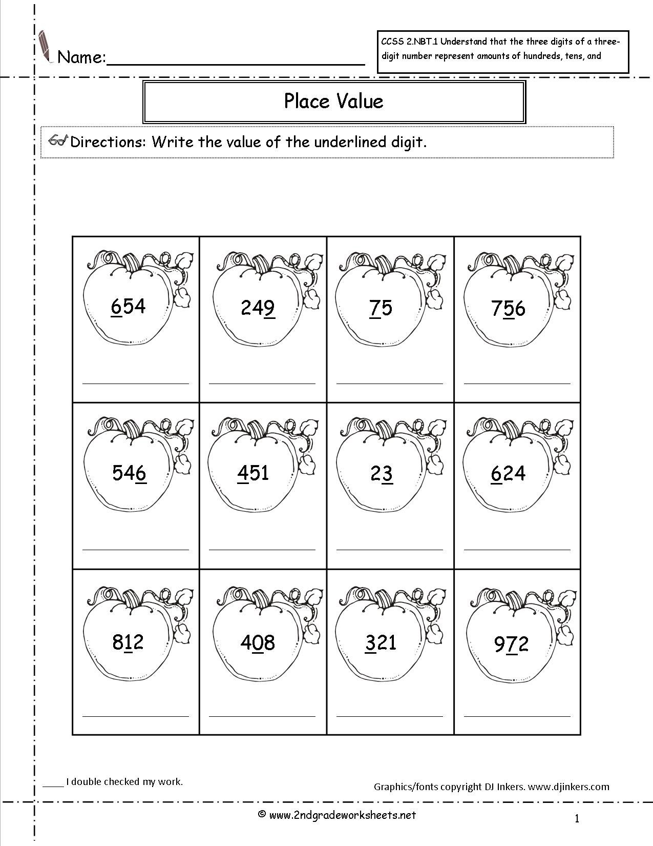 Sequence Worksheets 2nd Grade Sequence events Worksheets Mr