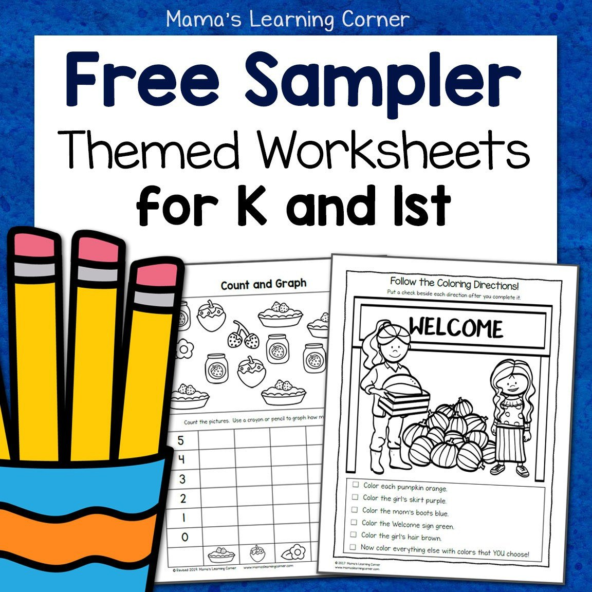 Sequence Worksheets for 1st Grade Math Worksheet 1st Grade Phonics Worksheets First Scope