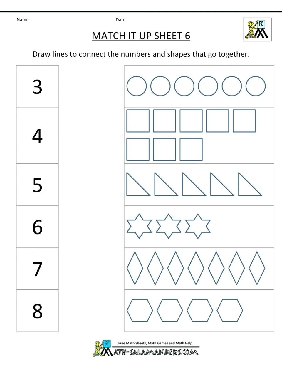 Shapes Worksheets 2nd Grade Worksheet Free Printable Christmas Worksheets for