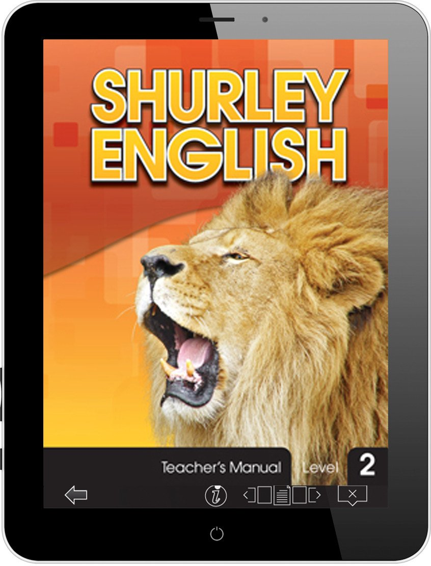 Shurley English Worksheets Shurley Instructional Materials