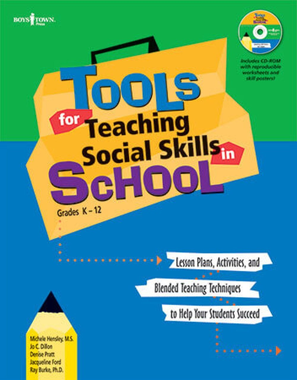 Social Skills Making Friends Worksheets tools for Teaching social Skills In School